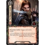 The LOTR: LCG - The Blood of Gondor