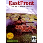 EastFront - Second Edition