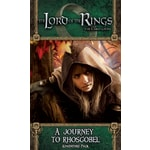 The LOTR: LCG - Journey to Rhosgobel