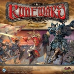 Runewars - revised edition