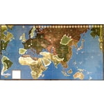 Axis & Allies: 1941 - A WWII Strategy Game