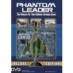 Phantom Leader: Deluxe Edition