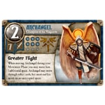 Summoner Wars: Vangaurd