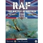 RAF: The Battle of Britain, 1940