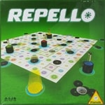 Repello