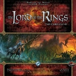 The Lord of the Rings - Card Game