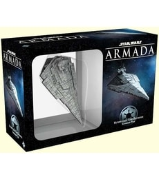 Produkt Star Wars: Armada - Victory-Class Destroyer