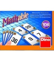 Produkt Mathable Quattro