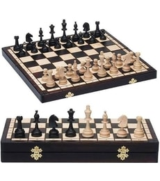 Produkt Club Chess