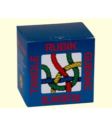 Produkt Rubik Tangle