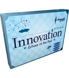 Produkt Innovation: Echoes of the Past