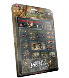 Produkt Heroes of Normandie: SS Panzer Division