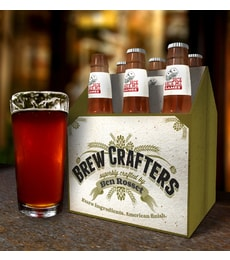 Produkt Brew Crafters