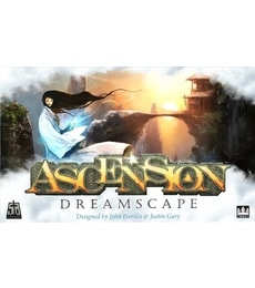 Produkt Ascension: Dreamscape