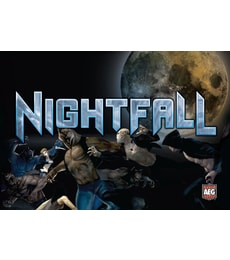 Produkt Nightfall