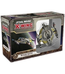 Produkt Star Wars X-Wing: Shadow Caster