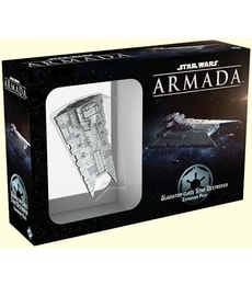 Produkt Star Wars: Armada - Gladiator-Class Destroyer