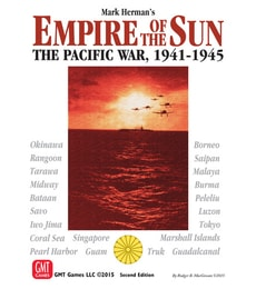 Produkt Empire of the Sun