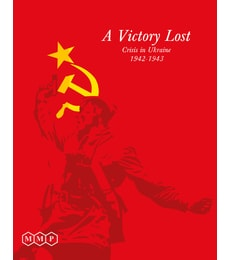 Produkt A Victory Lost
