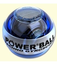 Produkt Powerball Techno