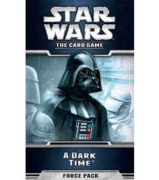 Produkt Star Wars: A Dark Time