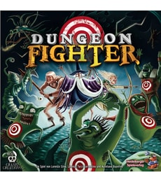 Produkt Dungeon Fighter