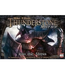 Produkt Thunderstone: Advance - Into the Abyss