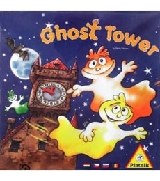 Produkt Ghost Tower