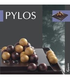 Produkt Gigamic Pylos Classic