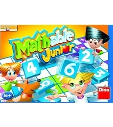 Produkt Mathable Junior