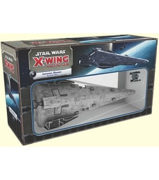Produkt Star Wars X-Wing: Imperial Raider