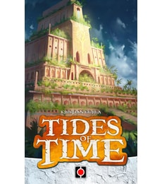 Produkt Tides of Time