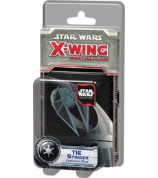 Produkt Star Wars X-wing: Tie Striker