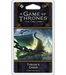 Produkt A Game of Thrones - Tyrion's Chain