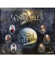 Produkt Winter Tales