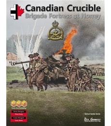 Produkt Canadian Crucible
