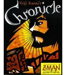 Produkt Chronicle