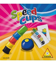Produkt Speed Cups