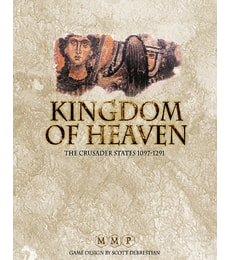 Produkt Kingdom of Heaven