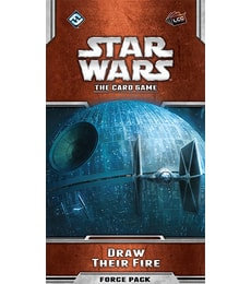 Produkt Star Wars: Draw Their Fire