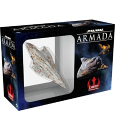 Produkt Star Wars: Armada - Liberty