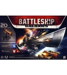 Produkt Battleship Galaxies