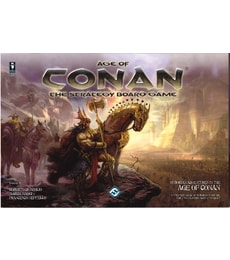 Produkt Age of Conan