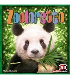 Produkt Zooloretto