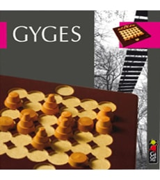 Produkt Gigamic Gyges