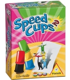 Produkt Speed Cups 2