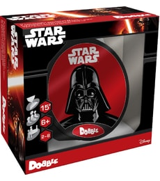 Produkt Dobble Star Wars