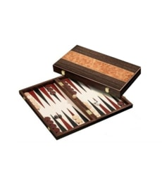 Produkt Backgammon Korfu