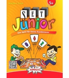 Produkt Set Junior