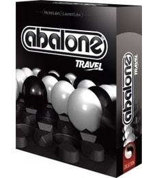 Produkt Abalone travel